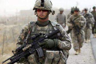 پنتاگون: نیروهای آمریکایی در عراق می مانند