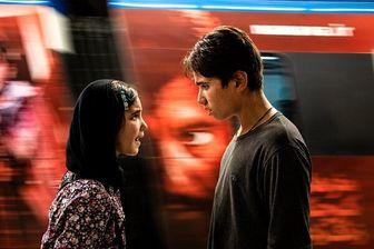 منتقد جشنواره ونیز، فیلم مجید مجیدی را تحسین کرد/ عکس