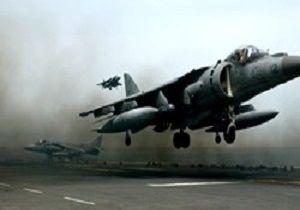جنگنده مرگبار رژیم صهیونیستی در جنگ 1967