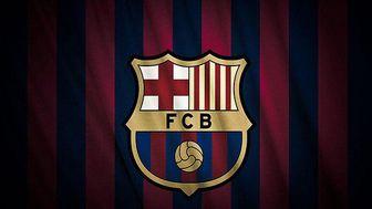 بارسلونا در سوپرلیگ اروپا میماند