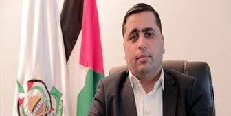 حماس: اسرائیل باید در لیست تروریسم قرار بگیرد