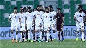 مهمترین اتفاق فوتبال ایران در ۷ سال  گذشته