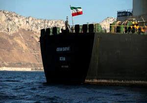 بعیدی نژاد: آدریان دریا تعهدی را نقض نکرده است