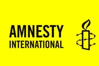 انتقاد عفو بین الملل از اوضاع حقوق بشر در مصر
