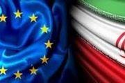 اروپا به دنبال گره زده مذاکرات موشکی با برجام!