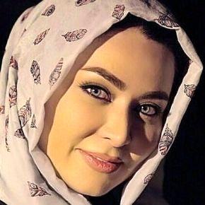 شباهت دیدنی «فقیهه سلطانی» و خواهرش/ عکس