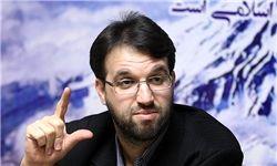 مشورت به احمدینژاد برای انتخابات ۹۲