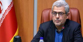 قاسم سلیمانی رئیس جدید ستاد بازسازی عتبات را مشخص کرد