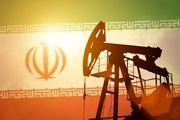 ژاپن: دنبال راهکارهای مناسب برای خرید نفت ایران هستیم