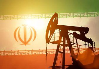 آمریکا به عراق معافیت ۴۵ روزه از تحریم های ایران داده است