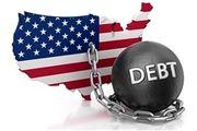 وضعیت هشدار در اقتصاد آمریکا
