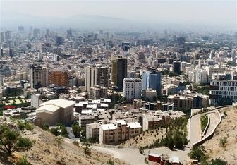 لیست مغازه های 100 میلیون تومانی در تهران
