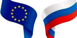 اروپاییها علیه مسکو گارد گرفتند