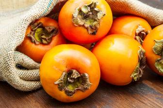 اختلاف ۵۰ تا ۱۰۰ درصدی قیمت میوه در سایه کمبود نظارت