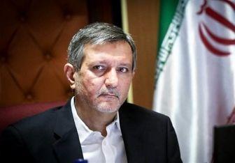 خاکیصدیق: گزینه نهایی وزارت علوم معرفی میشوم