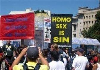 تصویب لایحه ازدواج همجنسگرایان در نیوزیلند