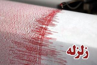 بوشهر لرزید+ جزئیات