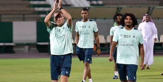 برانکو به دنبال بازیکن ۱۴میلیون یورویی