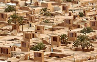 موریانهها خانههای روستاییان مصر را تخریب کردند