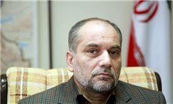 گزارش پنجمین روز ثبت نام داوطلبین انتخابات میاندورهای مجلس
