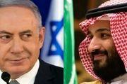 چرا بن سلمان با انتشار خبر سفر محرمانه نتانیاهو موافقت کرد؟
