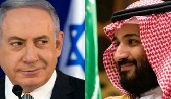 انتقاد از نتانیاهو به خاطر درز یک خبر مهم