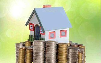 یک مقام بانک مسکن: روند رشد شدید قیمت در ماههای آینده کنترل میشود