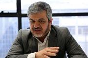 عضو فراکسیون امید مجلس: مسیر قوه قضاییه در مبارزه فساد اثربخش است