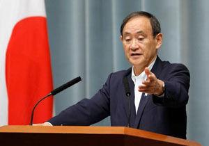 مذاکرات ژاپن با آمریکا درباره تحریمهای ایران