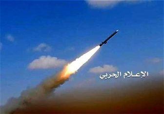 تکذیب اصابت موشک از عربستان به نفتکش ایران