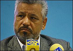 علیآبادی: امیدوارم تعلیق به ورزش ایران نرسد