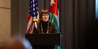 آمریکا داعش را شکست داده است، عراق باید پولش را بپردازد