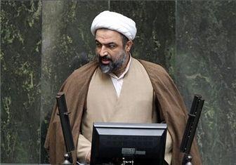واکنش رسایی به موافقتنامه میان ایران و اوگاندا