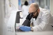 ساخت حسگرهای تشخیص سریع سرطان در کشور