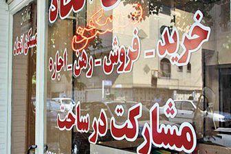 خرید زمین در تهران چقدر آب می خورد؟