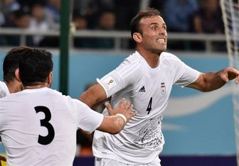 واکنش جلال حسینی به مصدومیت سریالی بازیکنان پرسپولیس