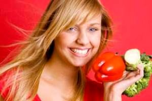 ۱۳ راهحل خوراکی برای آن که حالتان خوب شود