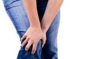 راه حل طلایی برای درمان زانو درد