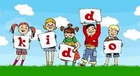 آموزش زبان انگلیسی به کودک اشتباه است؟!