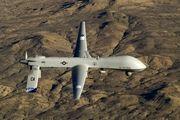 آمار وحشتناک ارتش آمریکا در یک ماه اخیر در افغانستان