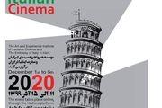 روز و ساعت پخش فیلمهای هفته فیلم ایتالیا اعلام شد