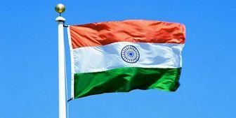 هند دومین اقتصاد بزرگ جهان میشود