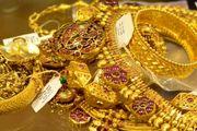 طلا از سبد هدایای روز زن حذف شد