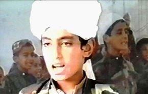 بن لادن در سوریه اعلام «جهاد» کرد!