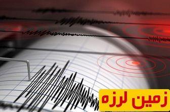 آغاز اسکان اضطراری مردم مناطق زلزله زده در آذربایجان غربی