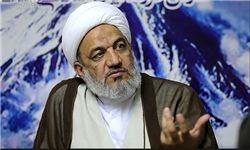 آقاتهرانی: امکان اشتراک ۲۲ گزینه در لیست پایداری و شورای ائتلاف