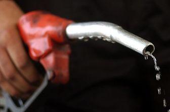 صادرات نفت ارزان وفروش بنزین گران