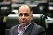 برنامه مهم وزیر جدید دادگستری چیست؟