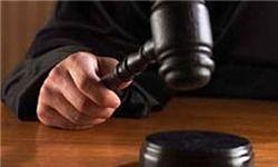 محاکمه عاملان عرضه گوشت الاغ در کرمان