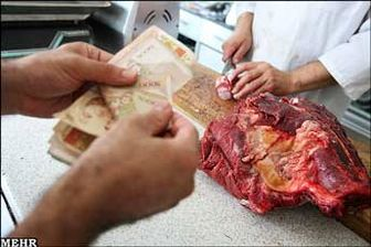 تهران مرغ ندارد